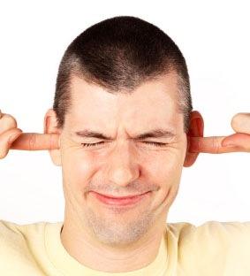 The price of poor listening