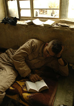 soldier-reading-a-book.jpg