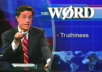 colbert-truthiness.jpg