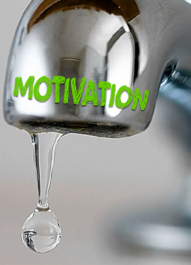 motivation-ontap