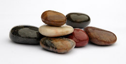 Meditation Rocks