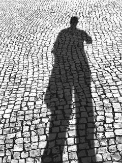 Self shadow