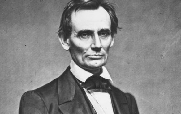 4 Short Yet Powerful Quotes from Abraham Lincoln to Help You Grow - Pick the Brain | Motivation and Self Improvement