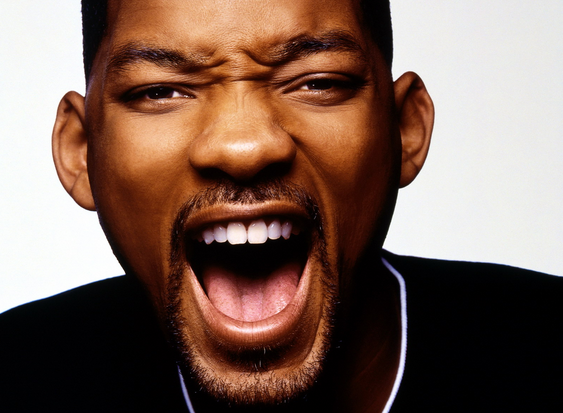9 Quotes By Will Smith To Inspire You To Live Life YOUR Way