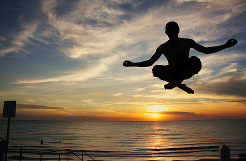 8 Things You Should Know About Enlightened People