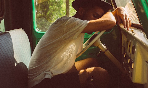 Want To Become Super Productive? Stop Doing These 5 Stupid Things Right Now