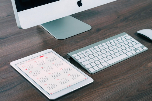 10 Tips For Maximum Productivity When Working From Home