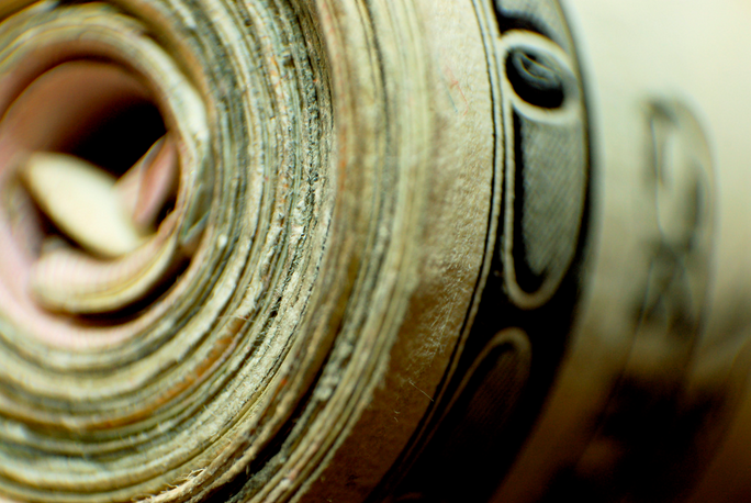 7 Steps To Erase The Money Fears Holding You Back