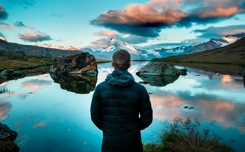 How To Increase Your Mind Power With These 7 Techniques