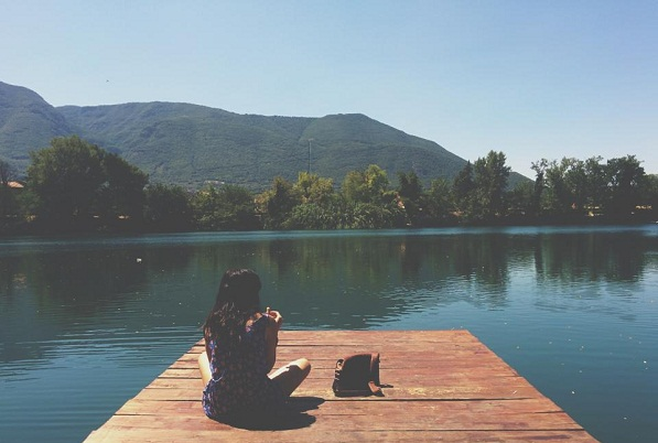 6 Ways To Rekindle Your Passion For Work