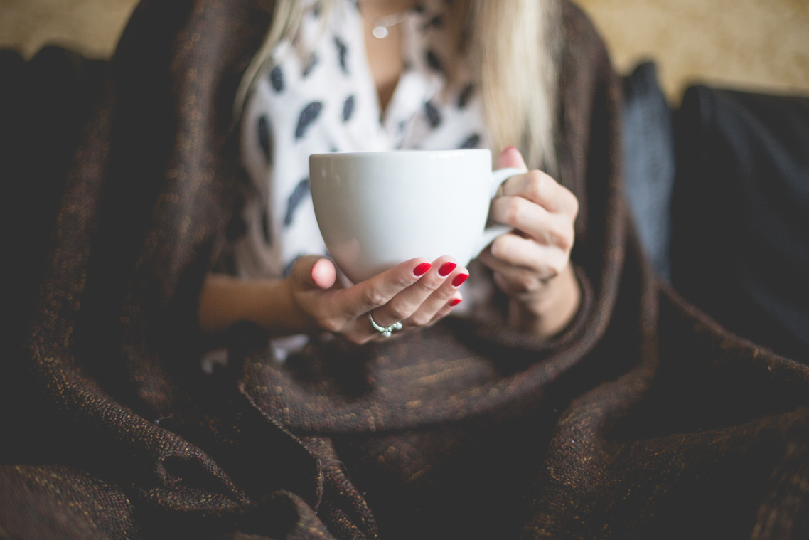 4 Ways Mindful Mornings Will Turn Into Boss Days