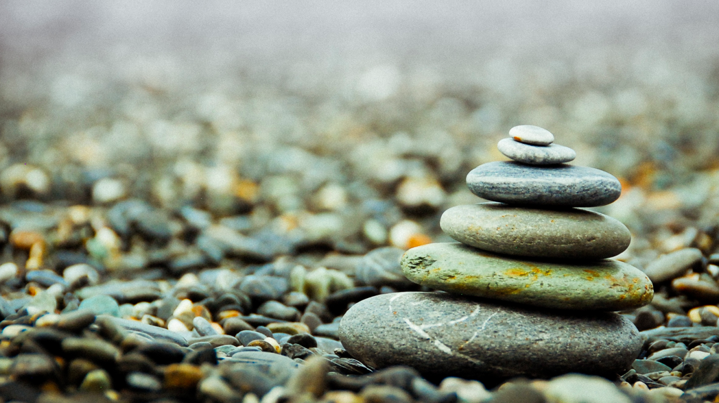 The Importance of Self-Care: Imperative for both Body & Mind