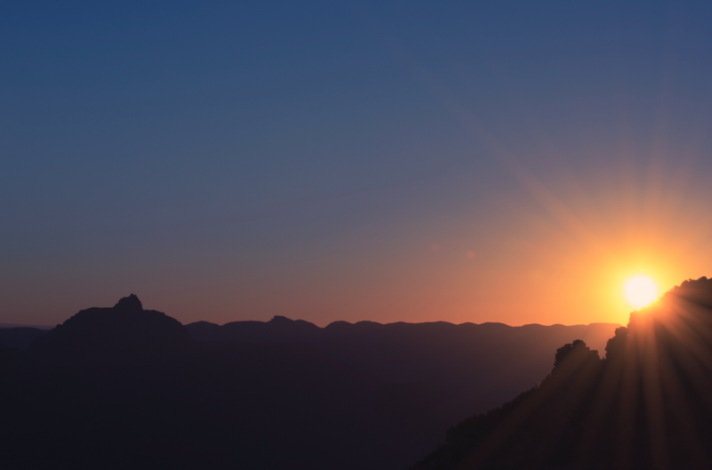 7 Morning Mistakes That Successful People NEVER Make