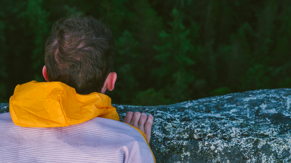19 Essential Life Skills Everyone Should Learn Before They're 25