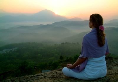 meditation-health-benefits.jpg