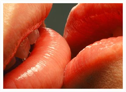 kissing-1442