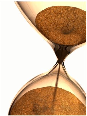 Your Time Is Priceless: Do You Treat it That Way?