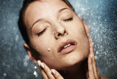 Natural Tips For Flawless and Beautiful Skin