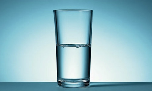 5 Differences Between Optimists And Pessimists | Pick the Brain | Motivation and Self Improvement