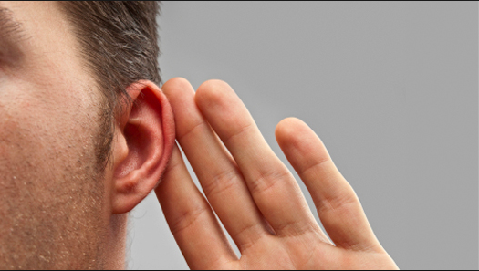 8 Ways To Start Listening To Your Own Advice