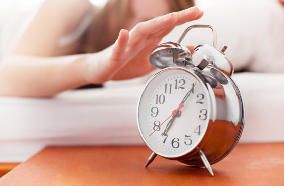 5 Ways to Stop Wasting your Time
