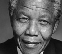 Nelson Mandela Quotes That Will Inspire You to Change