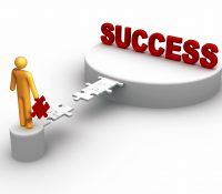 Success - ManSpirational.com