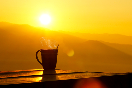 How To Create A Morning Routine That Changes Your Life