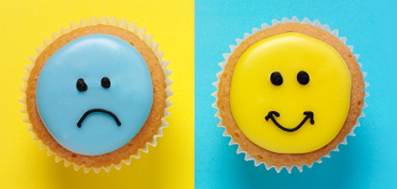 12 Sneaky Reasons You Are Unhappy