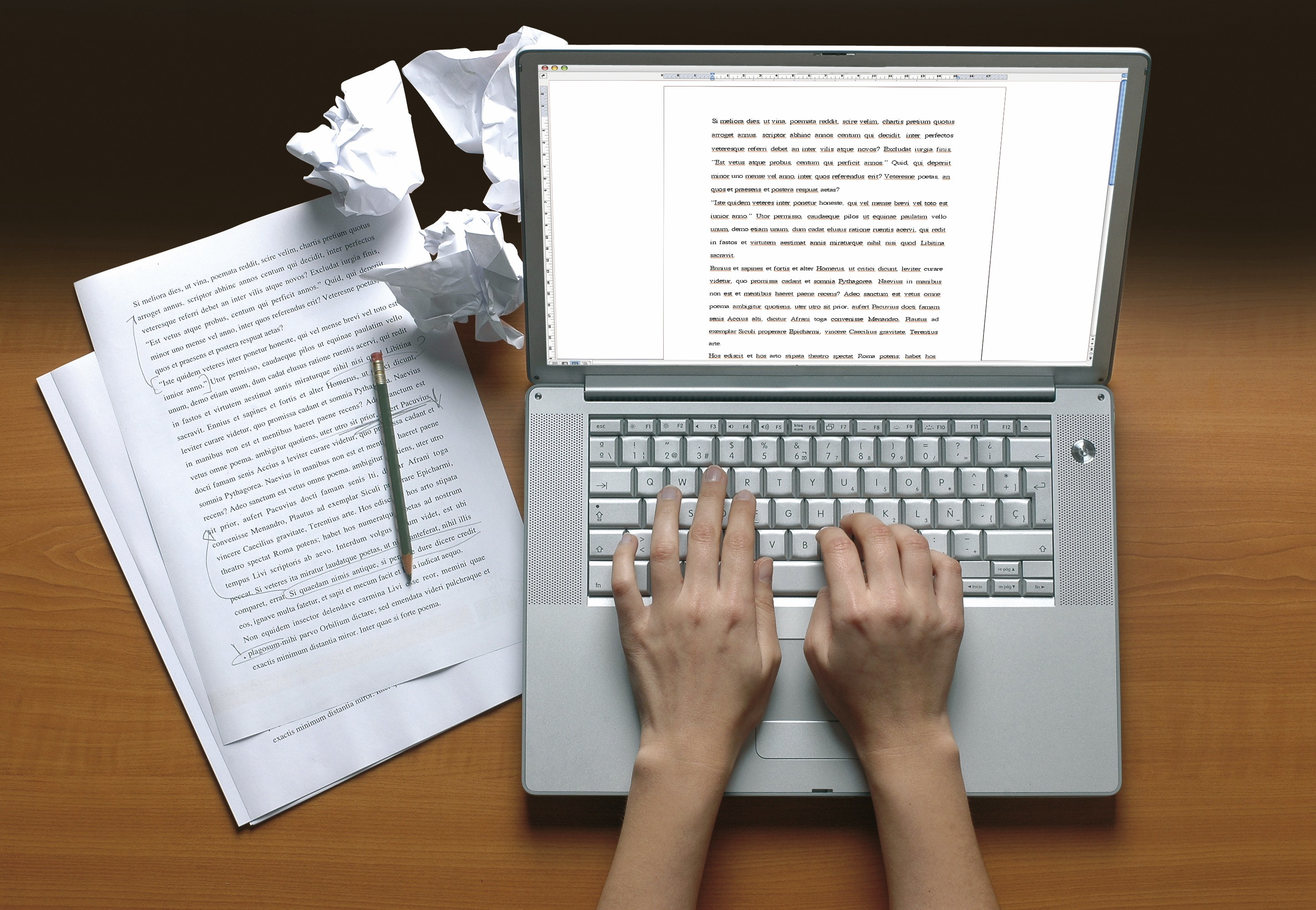 15 Easy Ways to Boost Your Writing Productivity