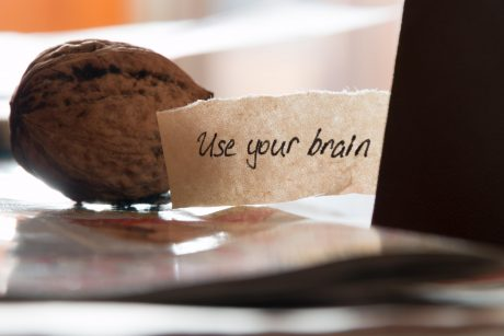 7 Perfect Ways to Train Your Brain with the Help of Gadgets