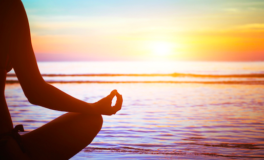 5 Ways to Instantly Improve your Meditation