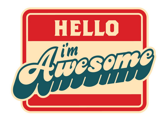 11 Ways To Unleash Your Awesome
