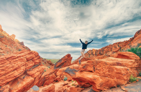 3 Tips to Make Epic Change when it Seems Impossible