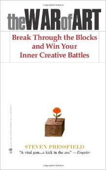 creativity books