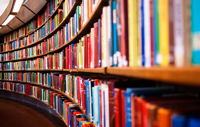4 Ways Not Reading More Fiction Is Killing Your Productivity