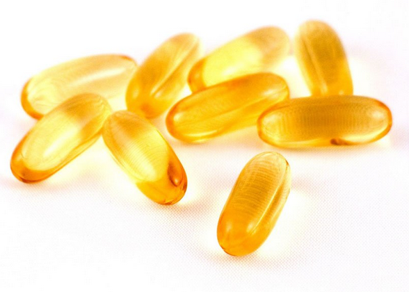 Get Smarter with These 5 Brain Boosting Supplements