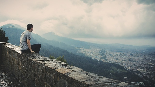 3 Steps To Successfully Get Out of Your Comfort Zones