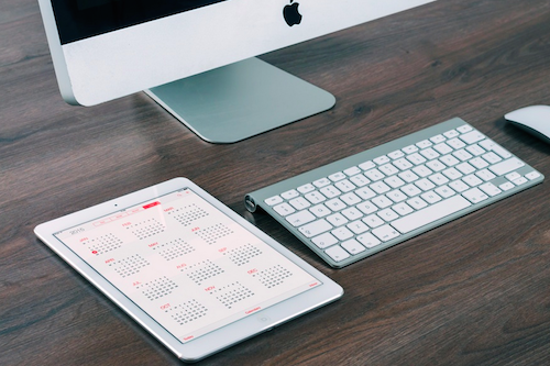 8 Easy Ways to Become Highly Productive Without Working Harder
