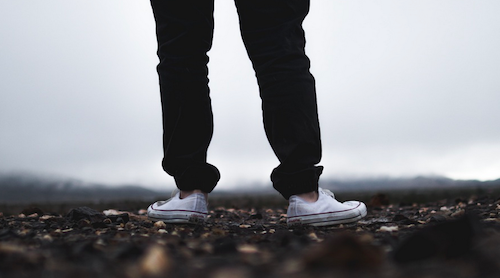 20 Quotes That Will Inspire You To Truly Be Yourself