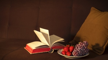 best-nutrition-books