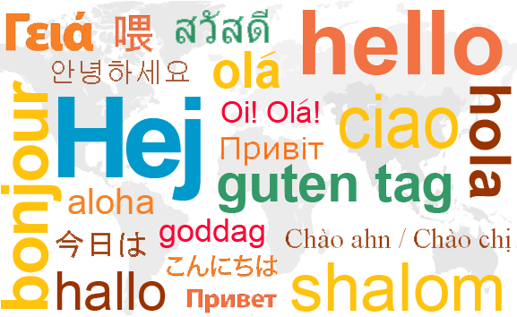 The 7 Surprising Benefits of Learning A New Language (backed by research)