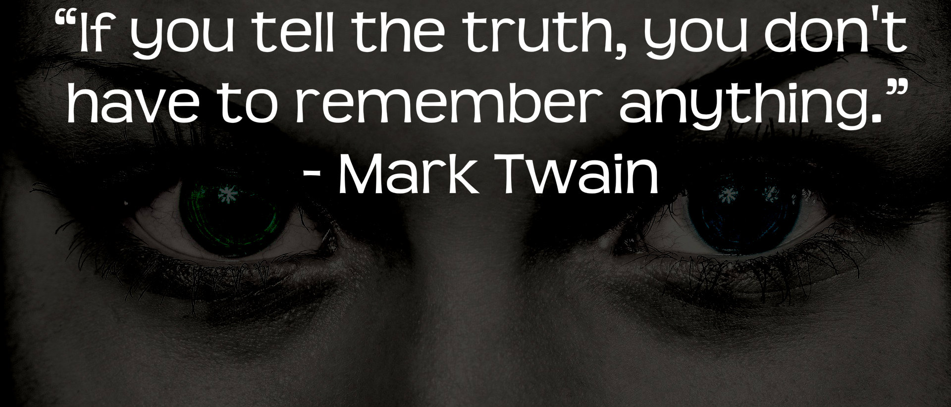 These 10 Authentic Quotes Will Give You A Reality Check