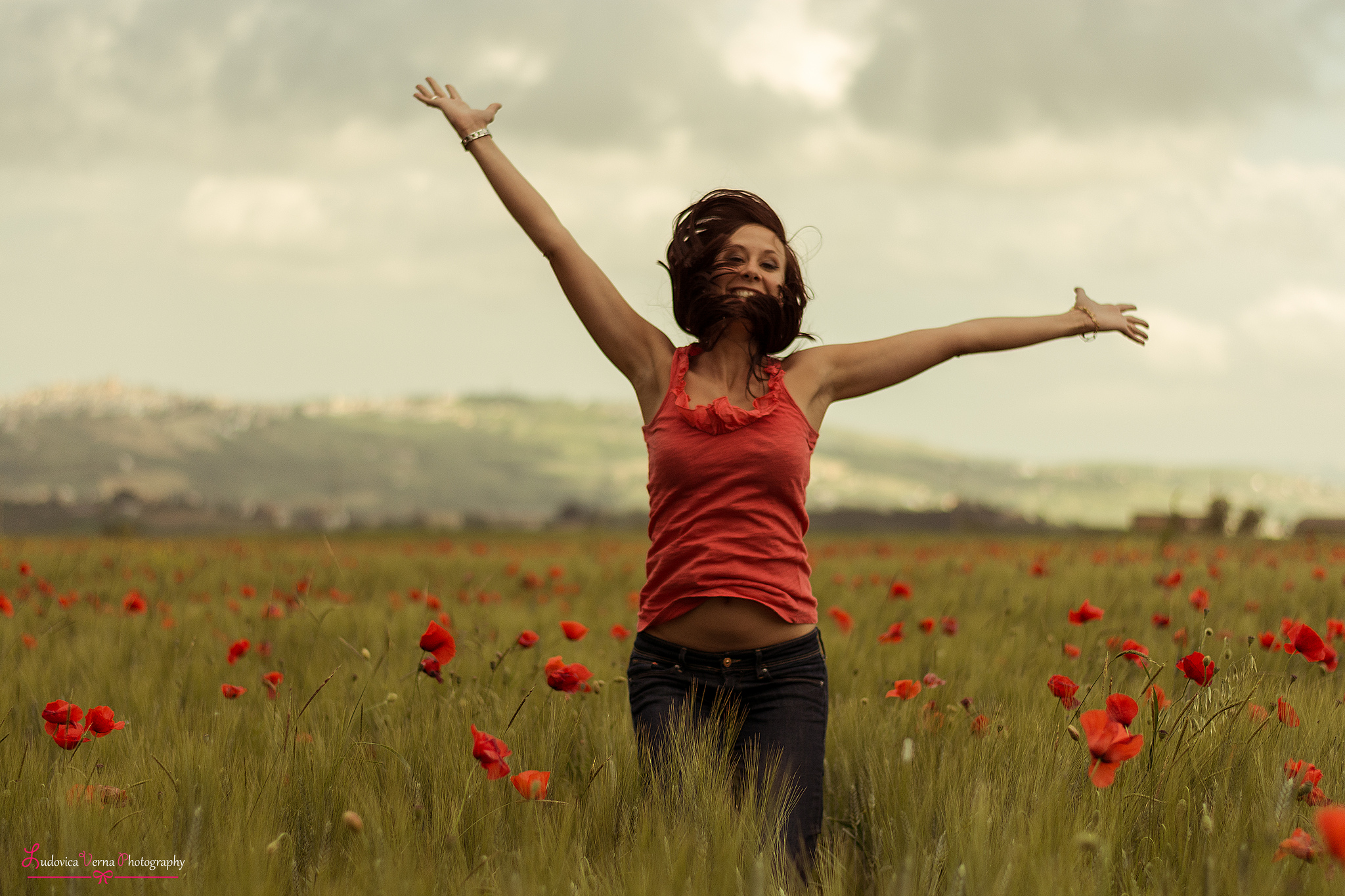 The 16 Rules That Lead You To Happiness