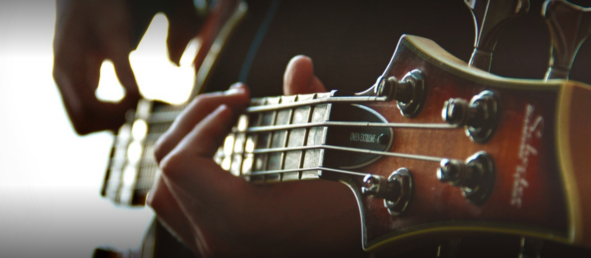 7 Reasons Why People Who Play Music Are More Likely To Be Successful