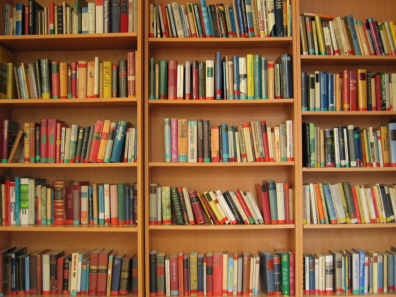11 Life-Changing Books To Help You Build Better Habits