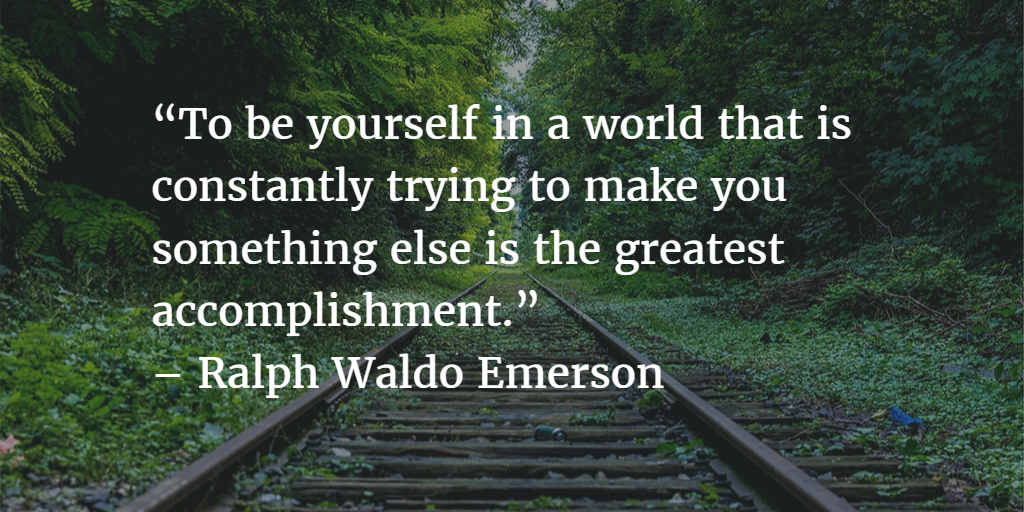 22 Ralph Waldo Emerson Quotes For A Quick Boost Of Inspirationpick