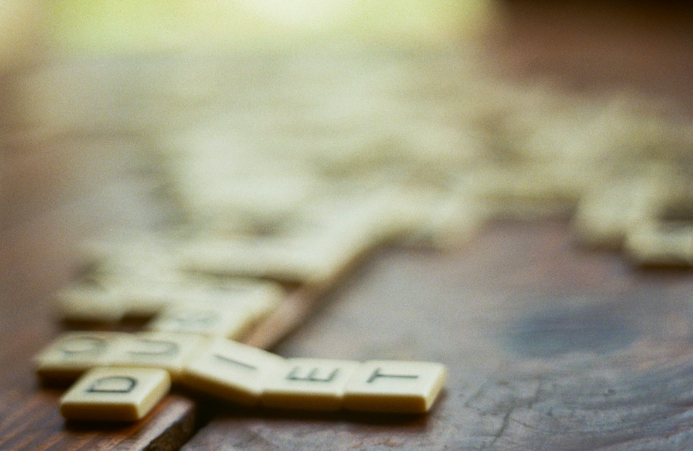 How Board Games Can Make You a Better Person