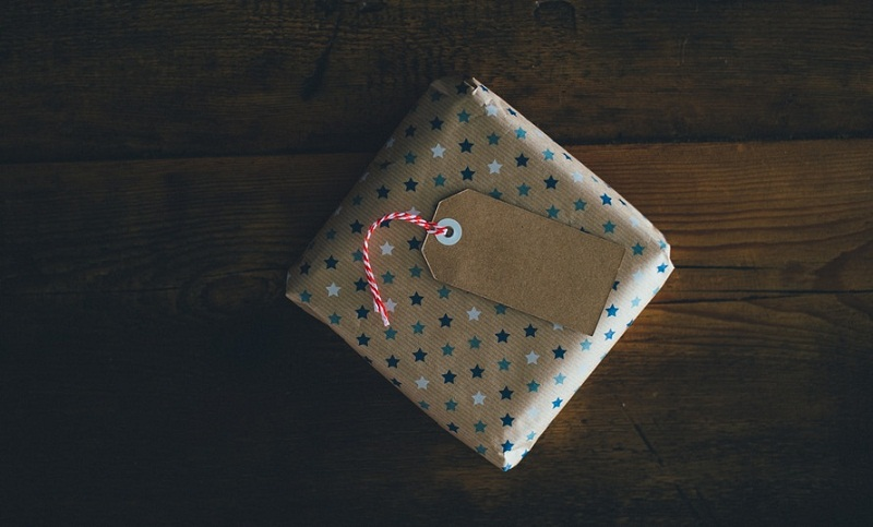 6 Gifts To Give Yourself Every Day