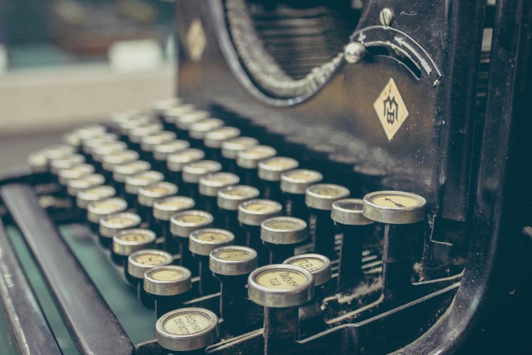 How To Procrastinate Less & Write More